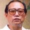 李成海:陕西省书法家协会副主席