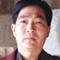 刘超群:西安美术学院国画系教授
