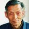 刘自椟:原陕西省书法家协会主席