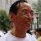 肖 焕:西安美术学院硕士研究生导师