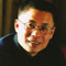 赵 熊:陕西省书法家协会副主席