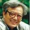 邹宗绪:陕西省美术家协会副主席